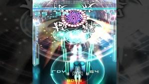 Danmaku Unlimited 2 | Boss Begin