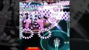 Danmaku Unlimited 2 | crazy