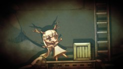 htoL #NiQ: Hotaru no Nikki | Mion Slips