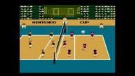 Set | Volleyball
