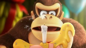 Donkey Kong Country: Tropical Freeze | Opening
