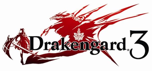 Drakengard 3 - PSN Weekly | oprainfall