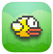 Flappy Bird | oprainfall