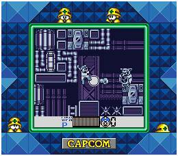 MMV on the Game Boy   oprainfall