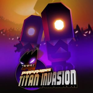 Publisher Spotlight: Curve Studios | Titan Invasion