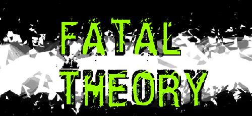 Fatal Theory   oprainfall