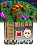 Bit Boy!! Arcade