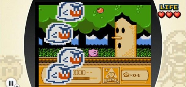 Nintendo Download - NES Remix 2 | oprainfall