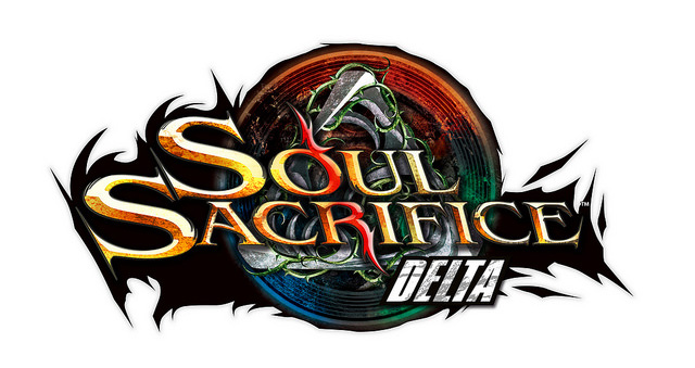 Soul Sacrifice Delta - PS Vita | oprainfall