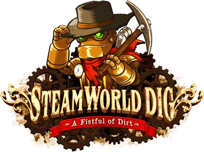 SteamWorld Dig | oprainfall
