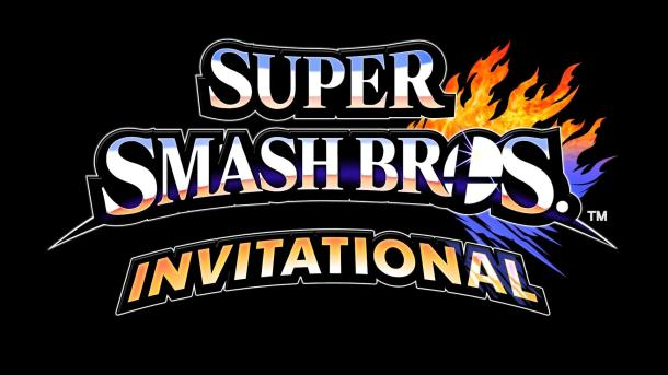 Super Smash Bros. Invitational - Nintendo | oprainfall