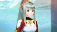 Tales-of-Zestiria_7