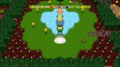 Flowerworks HD: Follie's Adventure
