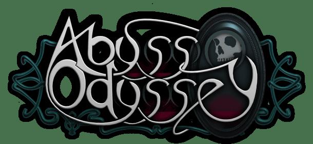 Abyss Odyssey | oprainfall