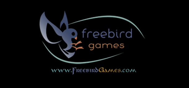 Freebird Games | oprainfall