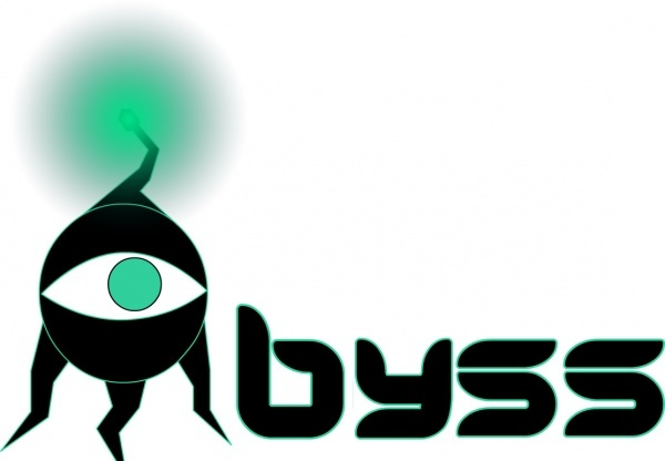 Abyss - Nintendo Download | oprainfall