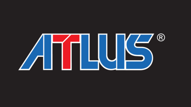 Atlus Featured Image