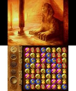 Lost Treasures of Alexadria - Gameplay01