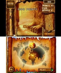 Lost Treasures of Alexadria - Gameplay02