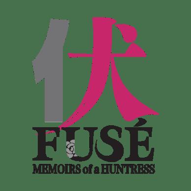 Fusé: Memoirs of a Huntress Premium Edition | oprainfall