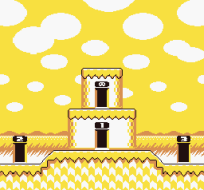 Kirby's Dream Land 2   oprainfall