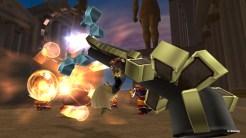 Kingdom Hearts HD 2.5 ReMIX - Birth by Sleep | Battle 02