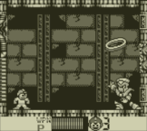 Mega Man V - Gameplay03
