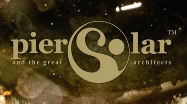 Pier Solar HD | oprainfall