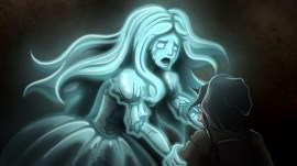 Whispering Willows - PromoArt (8)