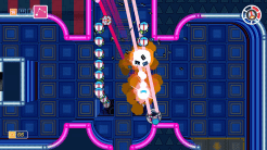 Scram Kitty and his Buddy on Rails Image 07