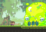 Adventures of Pip - Screenshot (46)