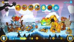 Swords & Soldier - Gameplay03