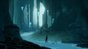 E3 2014 - ABZU | oprainfall