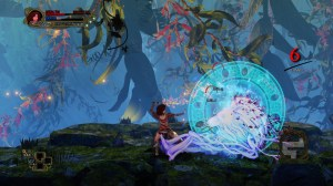 E3 2014 - Abyss Odyssey | oprainfall