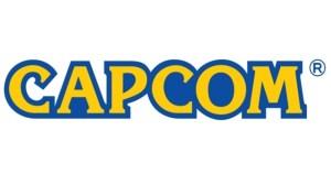 Capcom vs. Koei Tecmo Lawsuit
