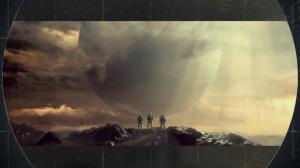 Astronauts | Destiny [E3 2014]