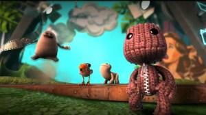 E3 2014 LittleBigPlanet 3 2014-06-09 18-28-24
