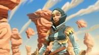 E3 2014 Project Spark Trailer 2014-06-09 10-16-17
