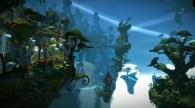 E3 2014 Project Spark Trailer 2014-06-09 10-16-33