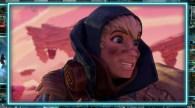 E3 2014 Project Spark Trailer 2014-06-09 10-17-00