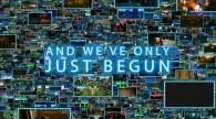 E3 2014 Project Spark Trailer 2014-06-09 10-17-07