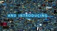 E3 2014 Project Spark Trailer 2014-06-09 10-17-15