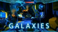 E3 2014 Project Spark Trailer 2014-06-09 10-17-18
