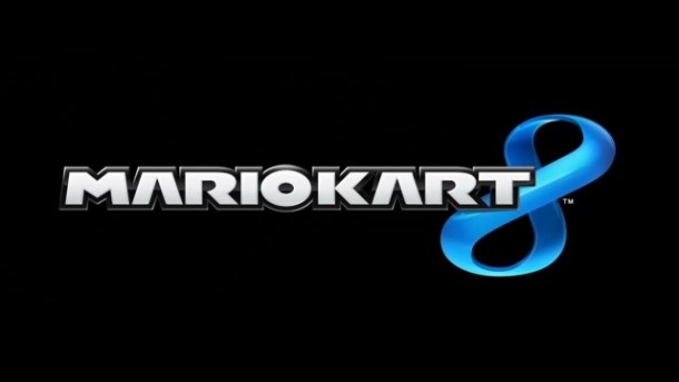 Mario Kart 8 | Nintendo Download Europe