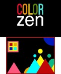 Color Zen 01