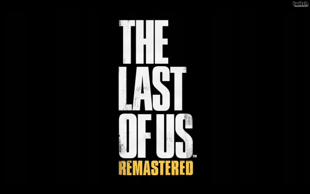 E3 2014 Sony Conference - The Last Of Us Remastered