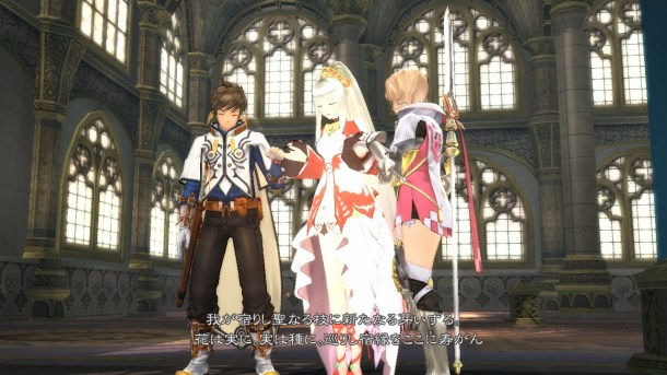 Tales-of-Zestiria_2014_06-19-14_005