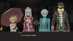 Tales-of-Zestiria_2014_06-19-14_016