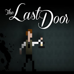 The Last Door | oprainfall