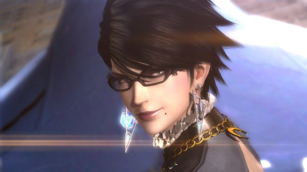 Bayonetta 2 | Nintendo Download